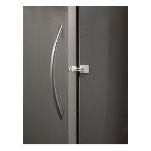 KidCo Appliance Lock