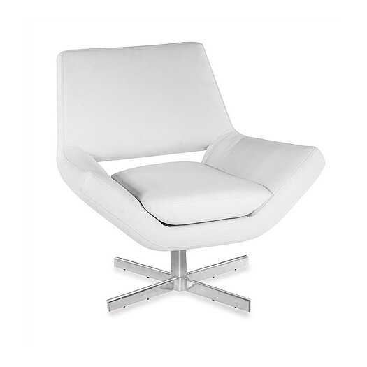 Ave Six Yield Arm Chair