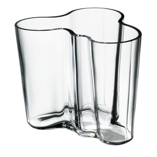 iittala Alvar Aalto Vase