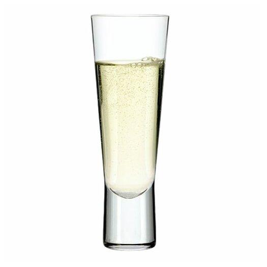 iittala Aarne Champagne Glasses