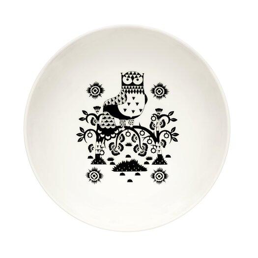 iittala Taika Salad/Dessert/Fruit Bowl
