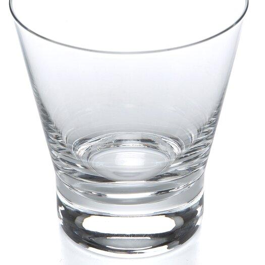 iittala Aarne D.O.F Glasses