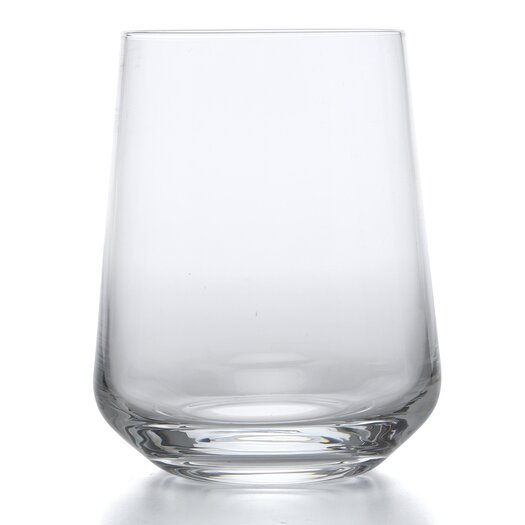 iittala Essence Glass