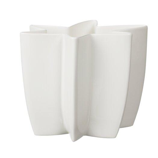 Carambola Vase