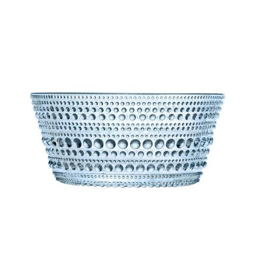iittala Kastehelmi Dewdrop Serving Bowl