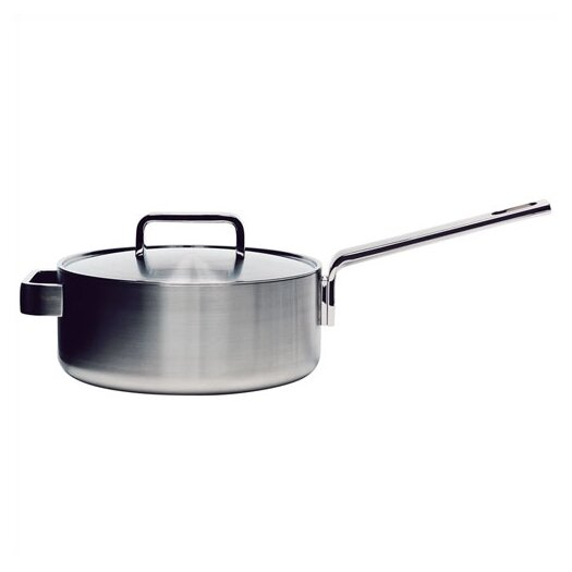 Tools 2-qt. Saucepan with Lid