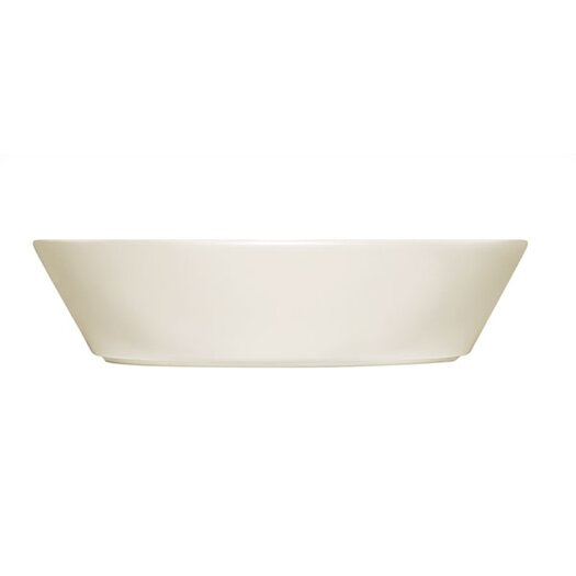 iittala Teema Serving Bowl