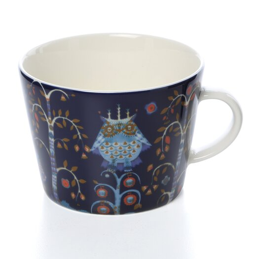 iittala Taika 6.75 oz. Cappuccino Cup