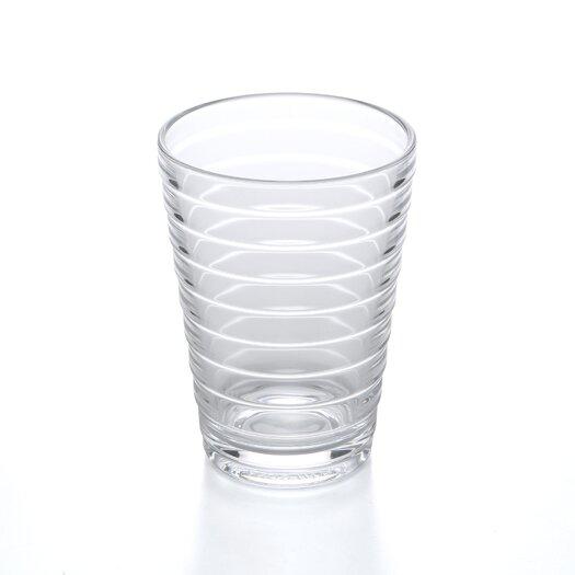 iittala Aino Aalto 11.16 Oz. Glass