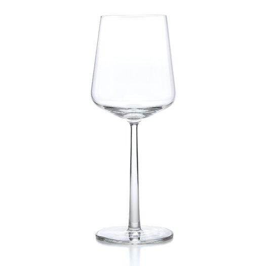 iittala Essence Red Wine Glass