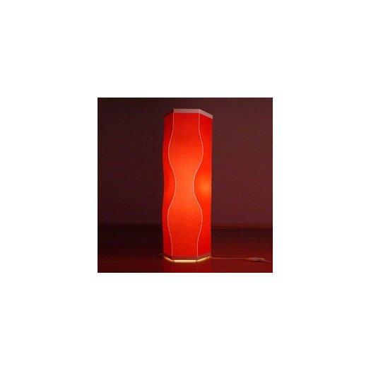Roland Simmons Lumalight 48 Model Table or Floor Lamp