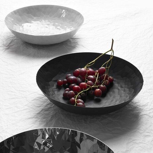 Alessi Joy Fruit Basket