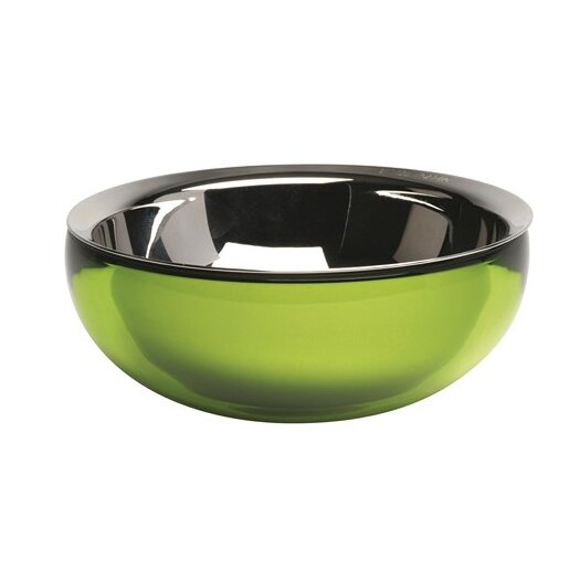 Alessi Miriam Mirri Love Small Bowl