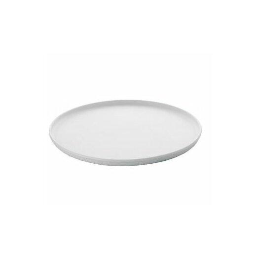 Alessi A Tempo Pasta Dish