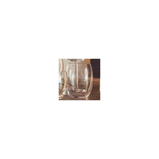 Alessi Mami by Stefano Giovannoni 10 Oz. Water Glass