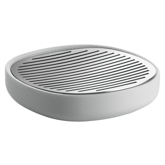 Birillo Soap Dish by Piero Lissoni