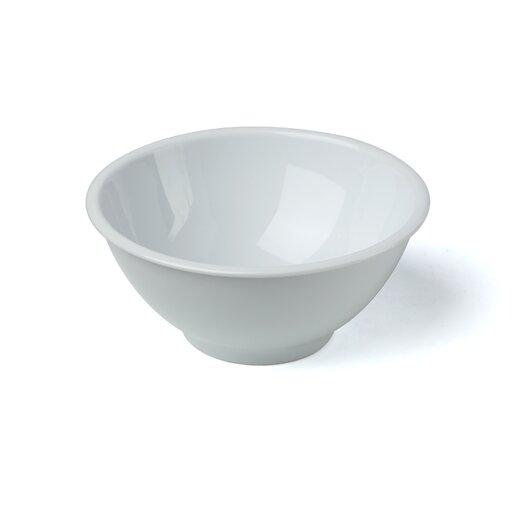 Alessi Alessi Tableware 16.91 oz. Platebowlcup Dessert Bowl