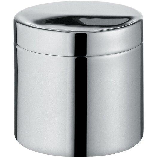 Alessi Lluis Clotet - Wrinkled Inspirations Lluïsa Kitchen Box