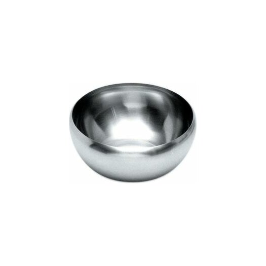 Alessi Carlo Mazzeri 14 oz. Large Dessert Bowl