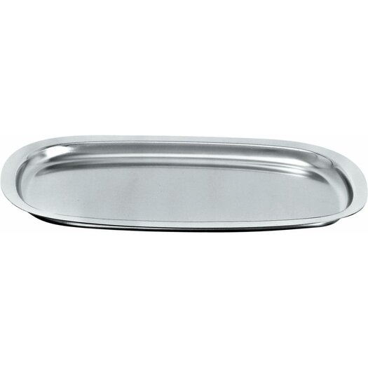 Alessi Small Serving Tray