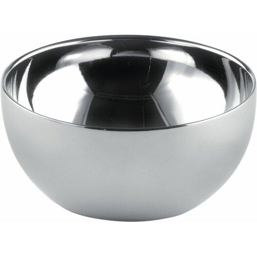 Alessi D'Urbino and Lomazzi 12.25 oz. Double Thermo Insulated Small Bowl