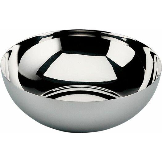 Alessi Bauhaus Salad Bowl