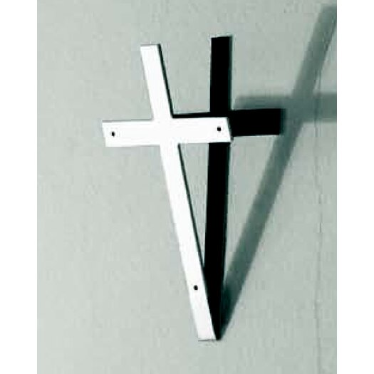 Alessi Croce Cross
