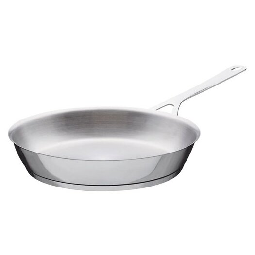Alessi Pots and Pans Skillet