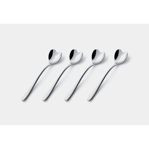 Alessi Coffee Spoon