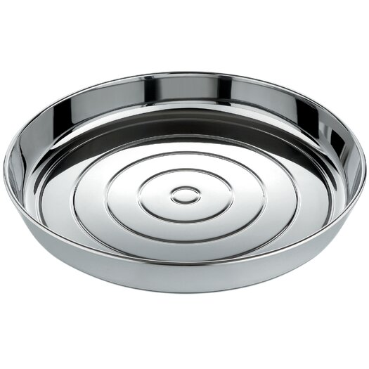Alessi Beer Serving Tray