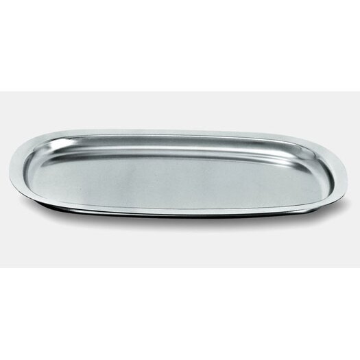 Alessi Ufficio Tecnico Alessi Serving Tray