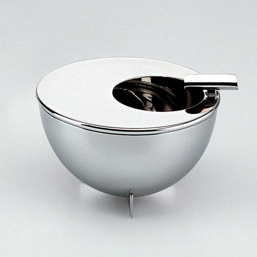 Alessi Bauhaus Ashtray