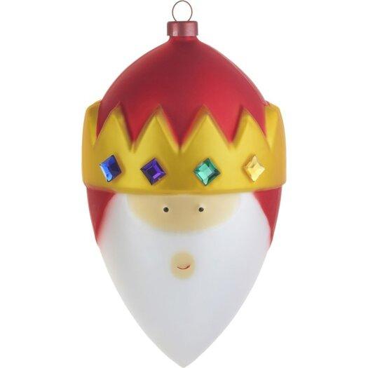 Alessi Gaspare Ornament