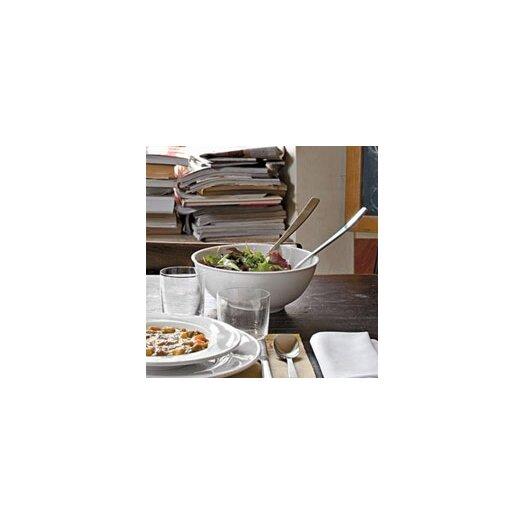 Alessi Alessi Tableware Platebowlcup Salad Bowl