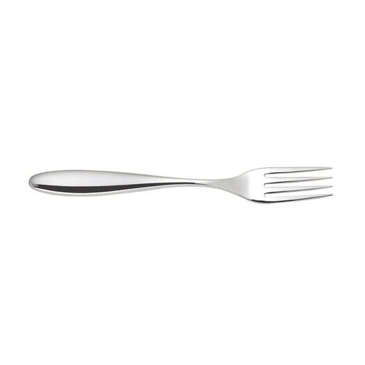Mami Dinner Fork in Mirror Polished by Stefano Giovannoni (Set of 6)