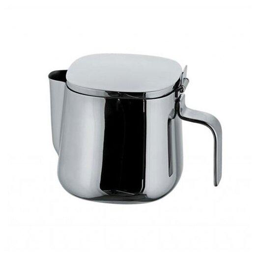 Alessi 402 Teapot by Kristiina Lassus Teapot