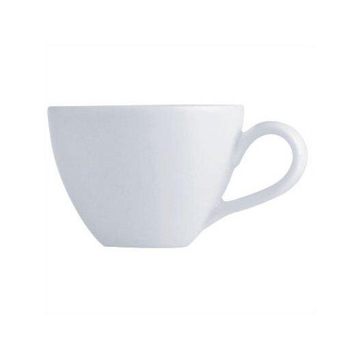 Alessi Mami 2.1 oz. Mocha Cup