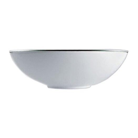 Alessi Mami by Stefano Giovannoni 11.55 oz. Small Bowl
