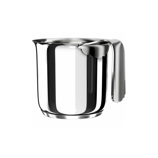 Alessi Dressed Milk Pitcher