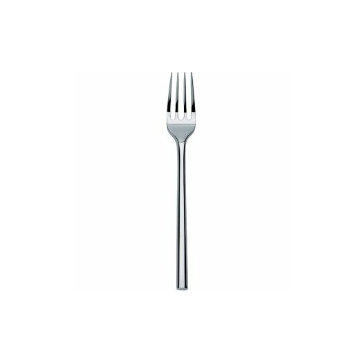 Alessi Mu Dessert Fork
