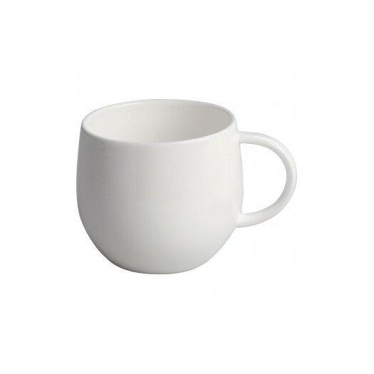 Alessi All-Time Teacup