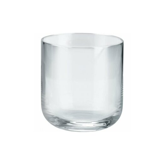 Alessi All-Time Water Glass