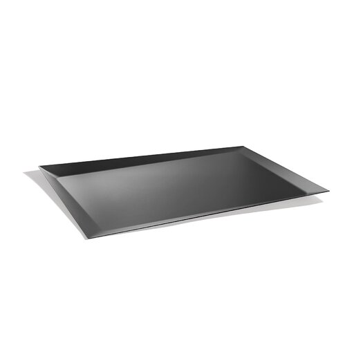 Alessi Alice Serving Tray
