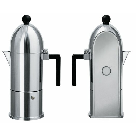 La Cupola Magnet Coffee Maker