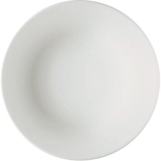 Alessi Ku 11.61 Dinner Plate