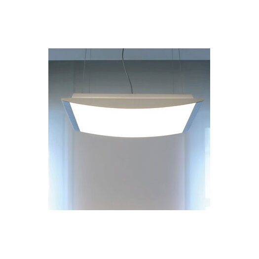 Luceplan Strip 4 Light Wall Fixture / Flush Mount