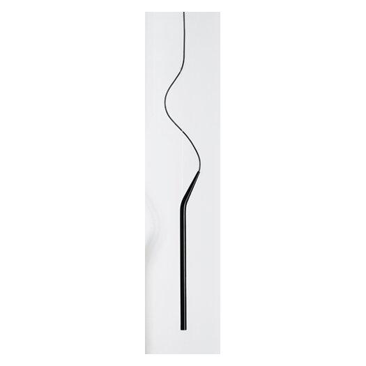 Luceplan Minimini Suspension Lamp