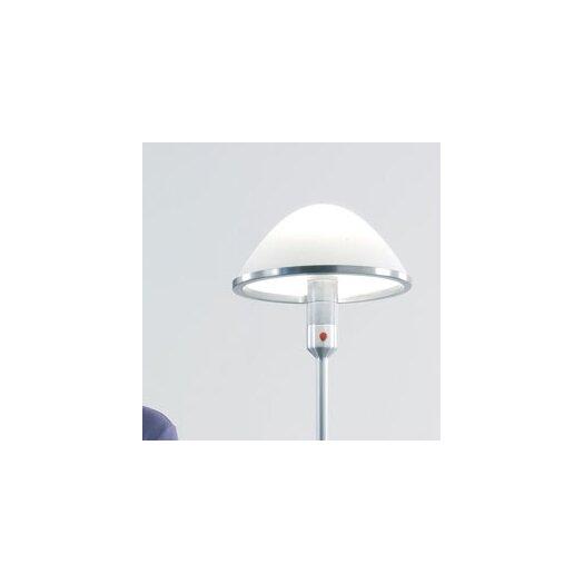 """Luceplan 8.3"""" Mirandolina Table Lamp Shade"""