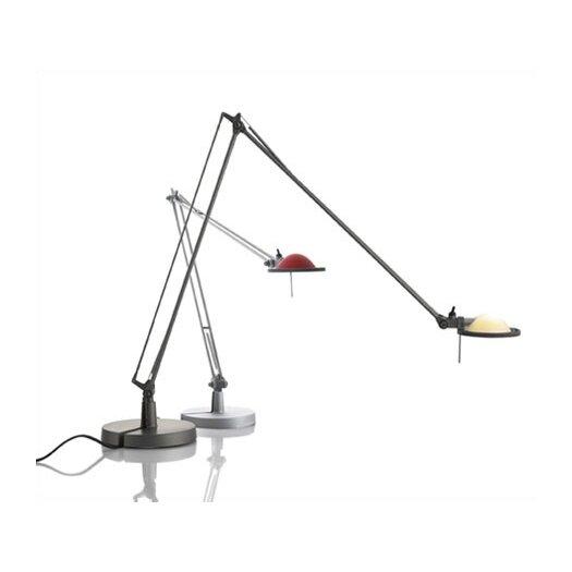 Luceplan Berenice Lamp Reflectors