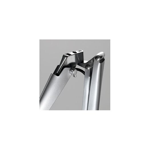 Luceplan Fortebraccio Universal Joint for Table Lamp